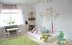 Kinderzimmer Deko Mädchen - m 228 dchen kinderzimmer deko