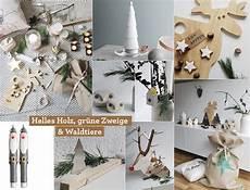 Weihnachtsdeko Ideen 2015 Bestseller Shop Mit Top Marken