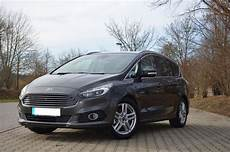 Ford S Max 2016 7 Fotos Eurem Ford S Max Galaxy Mk2
