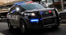 2019 ford interceptor utility for sale 2020 ford interceptor utility revealed previews