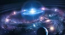 Allah Pencipta Langit Dan Bumi Muslim