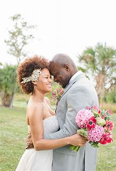 african american wedding hairstyles short hairstyles 2016 2014 wedding hairstyles for black and african american women the style news network