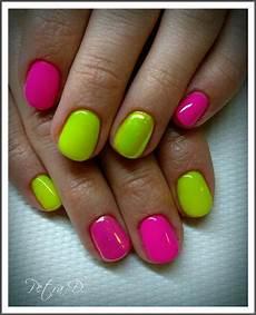 barvy na nehty gelov 233 nehty inspirace 芻 124 magic nails gelov 233 nehty
