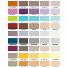 peinture couleurs du monde 0 5 l dulux