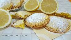 crema pasticcera con biscotti sbriciolati biscotti con crema al limone youtube