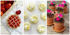 Decorating Ideas Cupcakes by 30 Best Cupcake Decorating Ideas Easy Recipes For