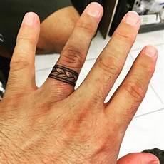 60 hearwarming wedding ring tattoo ideas the new trend