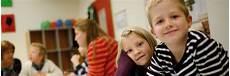 kinder lachen kindergarten co familienratgeber