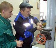 обязанности мастера и бригады в строительстве