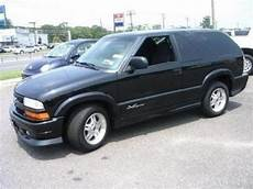 service and repair manuals 1995 chevrolet s10 lane departure warning chevy blazer 1995 2004 service repair manual download manuals am