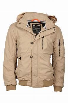 tom tailor denim herren jacke 35208840012 padded jacket