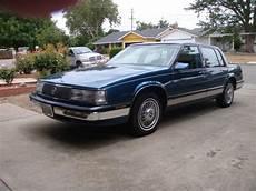 1990 buick electra sell used 1990 buick electra park avenue sedan 4 door 3 8l