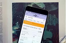 Ok La Liste Des Commandes Vocales Sous Android