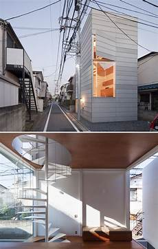 15 Of The Most Amazing Exles Of Modern Japanese