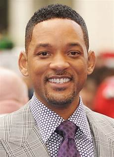 will smith biography movies dramas height age family