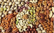 alimenti contro il colesterolo alto 10 alimenti per ridurre il colesterolo alto sempreinsalute