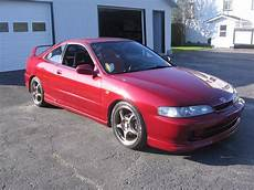 dc4 integra dc4 integra built up thread jdm style page 17 honda tech