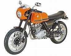 125 ccm motorrad vergleich und kaufberatung 2018 die