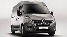 design new master vans vehicles renault ireland