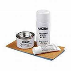 kit réparation baignoire acrylique baignoire 238 lot ovale 130 224 180cm acrylique calipso