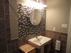 bathroom remodel ideas for small bathroom small bathroom remodel