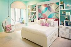 Trendy Bedroom Ideas For by 21 Creative Accent Wall Ideas For Trendy Bedrooms