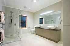 Queenslander Bathroom Ideas by The High Traditional Queenslander Home Contemporary