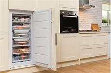 freezer con cassetti congelatore verticale a cassetti il migliore 2020