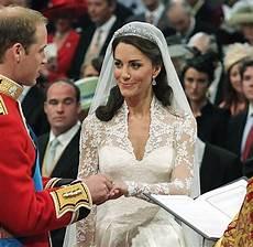 hochzeit william kate welt - Hochzeit Kate Und William