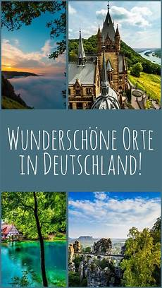Pin Auf Travel Germany