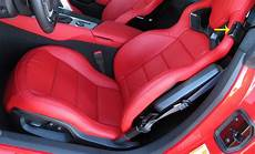 c7 corvette stingray z06 grand sport 2014 gm interior