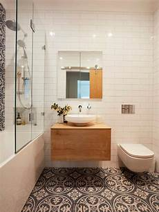 Small Bathroom Ideas Houzz Small Bathroom Floor Tile Houzz