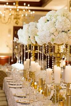 gold and silver wedding decoration ideas a silver and gold theme wedding wedding stuff ideas