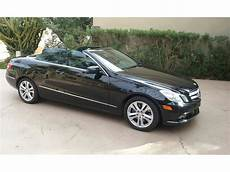car owners manuals for sale 2011 mercedes benz e class seat position control 2011 mercedes benz e350 for sale by owner in scottsdale az 85258