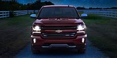 2019 chevy silverado 1500 release date and price models
