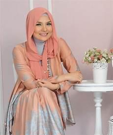 Ria Miranda Sosok Muslimah Sebagai Desainer Muda Indonesia