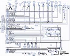 2009 bmw z4 wiring diagram auto wiring diagrams