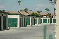 Office Depot Mcallen by Storage Mission Tx Storage Depot 78572