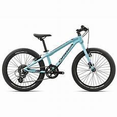 orbea mx 20 team kinder fahrrad 20 zoll 8 mtb rad