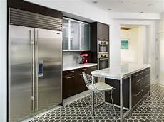 8 small kitchen design ideas to try hgtv