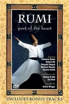 rumi poet maulana rumi rumi poet of the