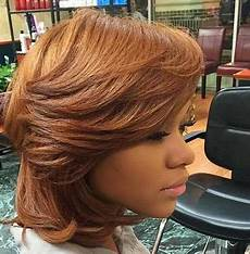 30 hair color ideas for black women hairstyles and haircuts lovely hairstyles com