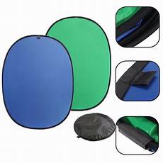Green Blue Background Panel Popup Backdrop by Green Blue 2 In 1 Background Panel Popup Backdrop