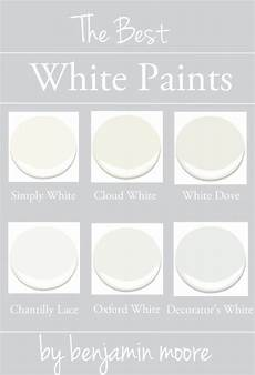 today i m talking the best white paints white paint