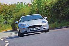 clash of the classics jaguar xk8 v aston martin db7 ccfs uk