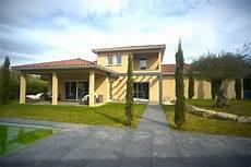 maison a vendre villefranche sur saone maison villefranche sur saone 265 m2 vendu