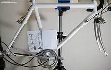 fahrrad montageständer lidl 25 montagest 228 nder f 252 r fahrr 228 der powerfix im test