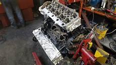 range rover sport 3 6 tdv8 engine replacement mkl motors