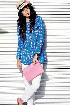 easy ways to improve your summer style with pakistani fashion
