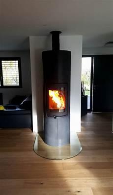 Po 234 Le D Accumulation En B 233 Ton 224 Fully Aquafire S 224 Rl